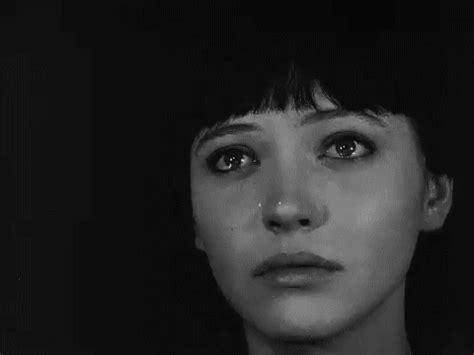 imagenes movimiento llorando imagenes llorando de tristeza con movimiento imagui