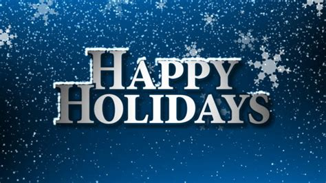 royalty  holiday hd video  stock footage  roll istock