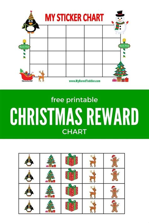 printable reward charts pinterest 533 best free printables images on pinterest adult
