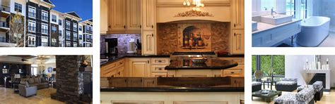 commercial interior designers near me kitchen designers near me psicmuse com