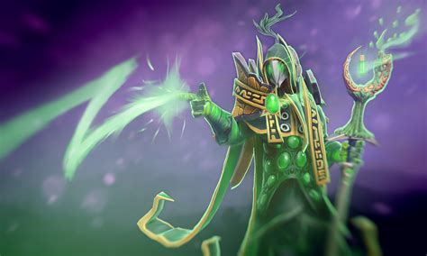 rubick dota 2 tutorial rubick build guide dota 2 porygon s guide to the grandest