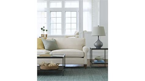 crate and barrel sofa table 20 inspirations crate and barrel sofa tables sofa ideas