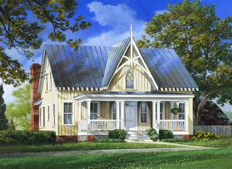cool houses plans house plan chp 47698 at coolhouseplans com