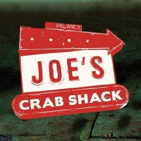 paint nite greenville sc joe s crab shack greenville 04 21 2015 paint nite event