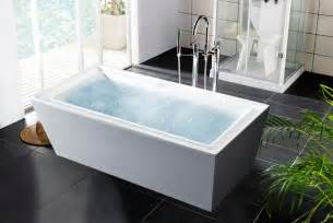 Infinity Tubs Freestanding Infinity Bathtub Infinity Bathtub For
