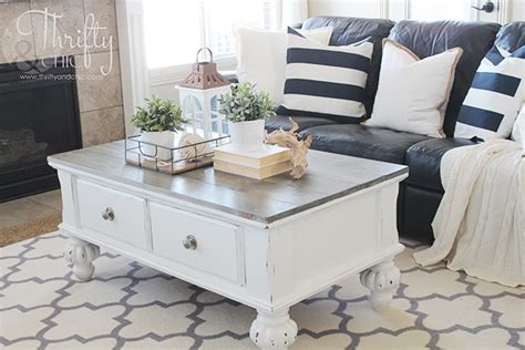 thrifty and chic diy projects and home decor 140715 thrifty chic 7 thrifty and chic thrifty and chic