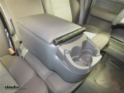 bench seat with center console compare rage bench seat vs rage contractor