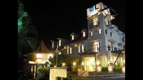 Voucher Swiss Belinn Hotel Malang 86 Voucher Hotel Murah Di Batu Malang Daftar Resort