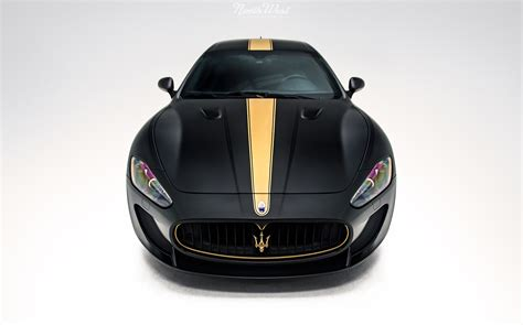 gold maserati car list of synonyms and antonyms of the word gold maserati