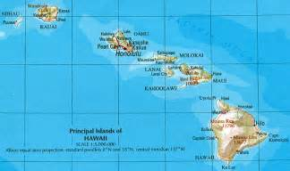usa map inc hawaii discover the usa map hawaii