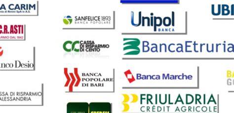 crisi banche crisi banche intanto lo stipendio dei manager continua a