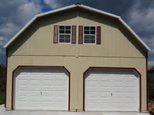 how big is a two car garage 2 car garage pictures