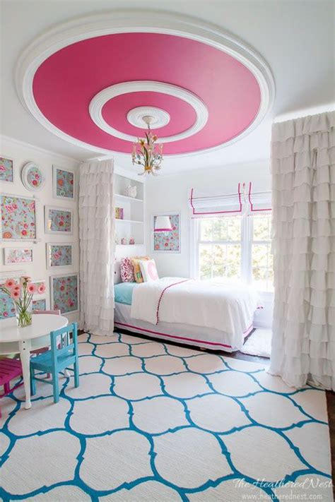 turquoise and pink girl bedroom best 25 turquoise girls bedrooms ideas on pinterest turquoise girls rooms girls