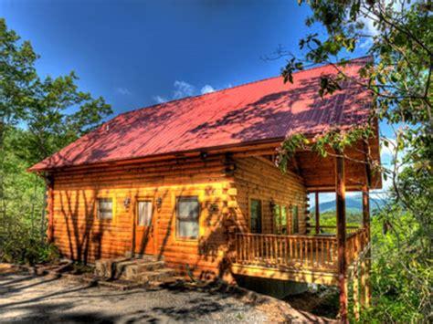 Cabin Rentals Bryson City Nc by Bryson City Cabin Rentals All Bryson City Cabin Rental