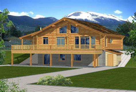 Fresh Daylight Basement Plans House Floor Ideas House Plans Daylight Basement