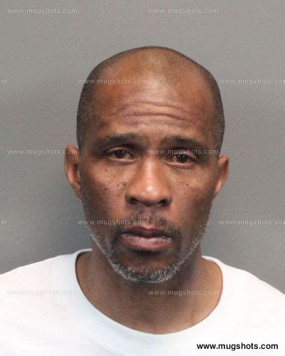 Washoe County Nevada Arrest Records Steven Rankin Mugshot Steven Rankin Arrest Washoe County Nv
