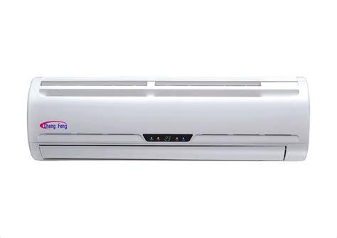 Ac Air wall air conditioner wall air conditioner 4000