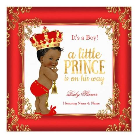 Baby Boy Da Prince Album In Stores Trl Appearance Today by 412 Best Gold Baby Shower Invitations Images On