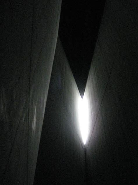 jewish museum berlin  daniel libeskind building