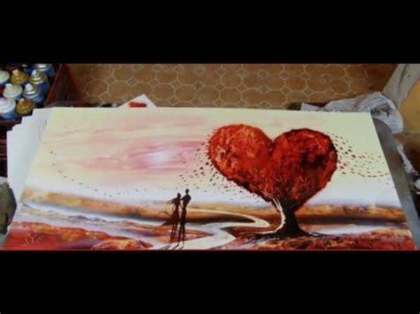 spray paint tutorial day spray paint tutorial by porfirio jimenez