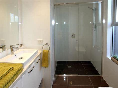 Bathroom Blinds Liverpool Custom Built Wardrobes And Shower Screen Blacktown