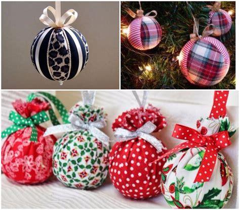 como decorar bolas de navidad bolas de navidad 161 ideas originales y sorprendentes