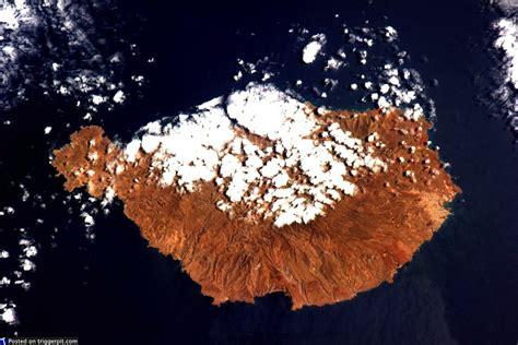 Bumi Indah Cabe Kering Kasar herizal alwi indah planet