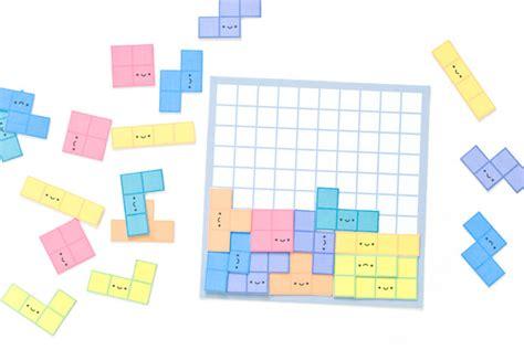 printable tetris shapes diy tetris handmade charlotte