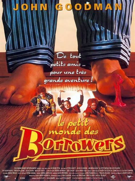 watch the borrowers 1997 full movie trailer borrowers the free movies download watch movies online
