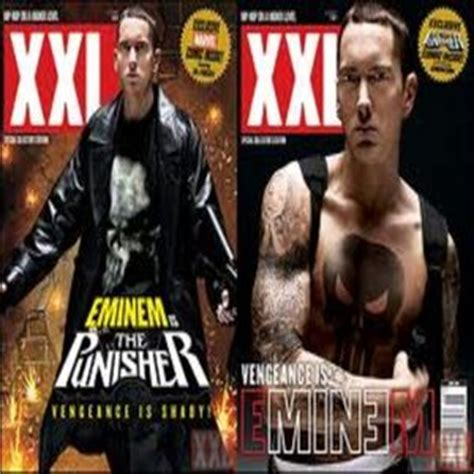 eminem punisher eminem the punisher hosted by no dj mixtape stream