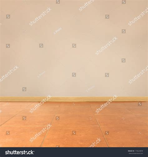 floor decor stock photo 174624878 shutterstock