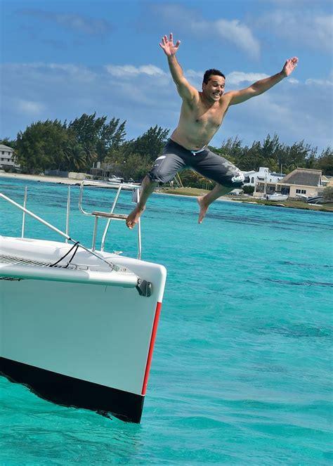 catamaran wedding mauritius 10 best catamaran cruises mauritius images on pinterest