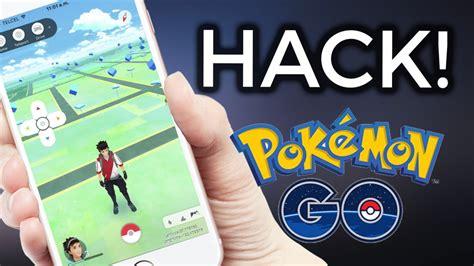 new install tutuapp pokemon go 1 11 2 hack on ios 9 10 no download pokemon go 0 39 1 tutuapp apk