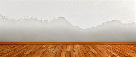 Como Quitar Las Humedades De La Pared #1: Manchas-pared-humedad.jpg