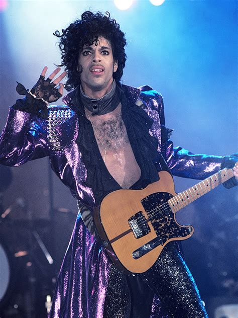 prince musician house prince dead at 57 the musician has died in minnesota people com