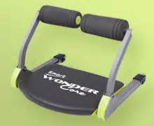 leisure fitness equipment your home fitness equipment