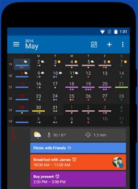 Calendar App For Android Calendar App For Android Tablet Calendar