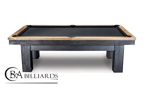 rustic pool tables pool table rustic pool