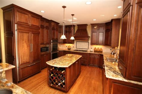 kitchen remodeling ideas pinterest kitchen remodel kitchen ideas pinterest