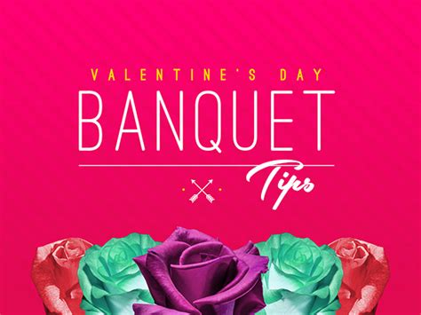 Home Design Programs Free Online by Tips For The Church Valentine Banquet Sharefaith Magazine