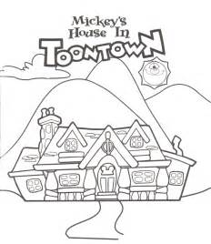 walt disney coloring pages az coloring pages