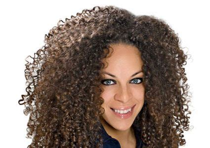 Drying Curly Hair Without Frizz 67 best images about curly problems on
