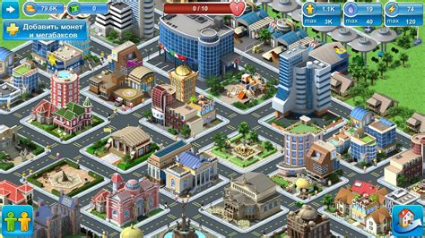 free download game megapolis mod apk megapolis games for android free download megapolis