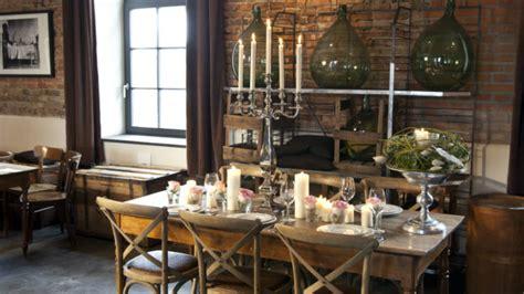 mobili cucina arte povera cucina in arte povera lo stile della tradizione dalani