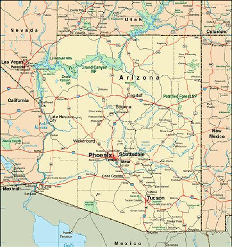 map of utah highways new york map map of utah and arizona new york map