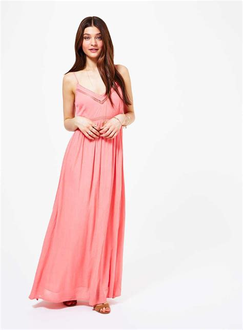 Festival Maxi Dress From Miss Selfridge by 25 Maxi Dresses Your Wardrobe Needs This Summer The Fuss