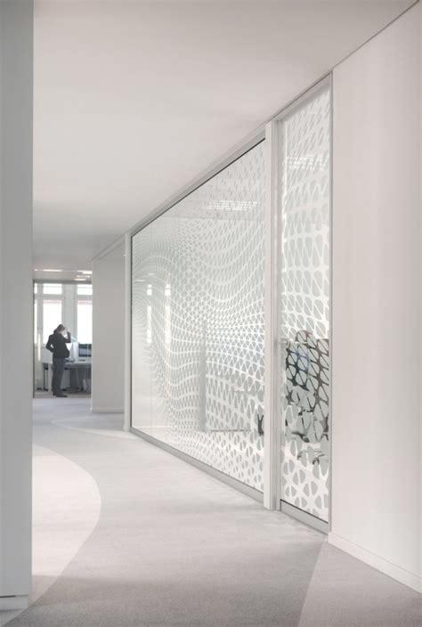 Film Window | window film office design pinterest
