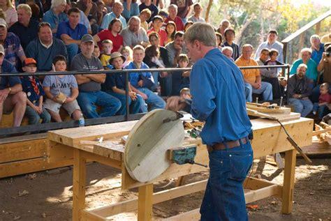 homestead heritage woodworking homestead heritage teaches rural crafts