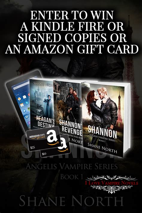 win a kindle 7 signed win a kindle up to 25 gift card or signed