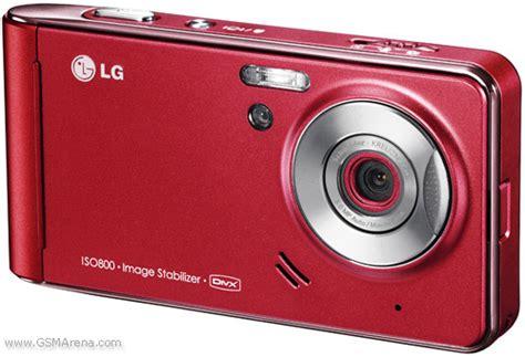 Handphone Lg Stylus want to sell handphone murah harga hilang akal stock baru kali ke 68 260411 carigold forum